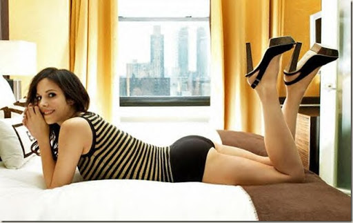 bottom mary-louise-parker