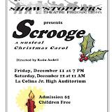 2009 Scrooge  12/12/09 - XmasCarol.jpg