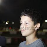 karting event @bushiri - IMG_1394.JPG