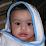 Murali Inguva's profile photo