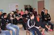 44-BRIEF CHALLENGE PARAHANDISPORT 2013 FFP EPCOL
