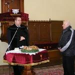 Szanyi Béla presbiter testvérünk köszöntése_2010