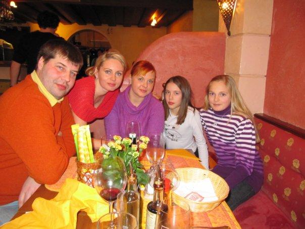 Olga Lebekova Dating Coach 11, Olga Lebekova