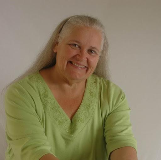 Betty Spears