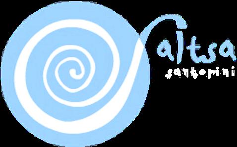 Ресторан Saltsa