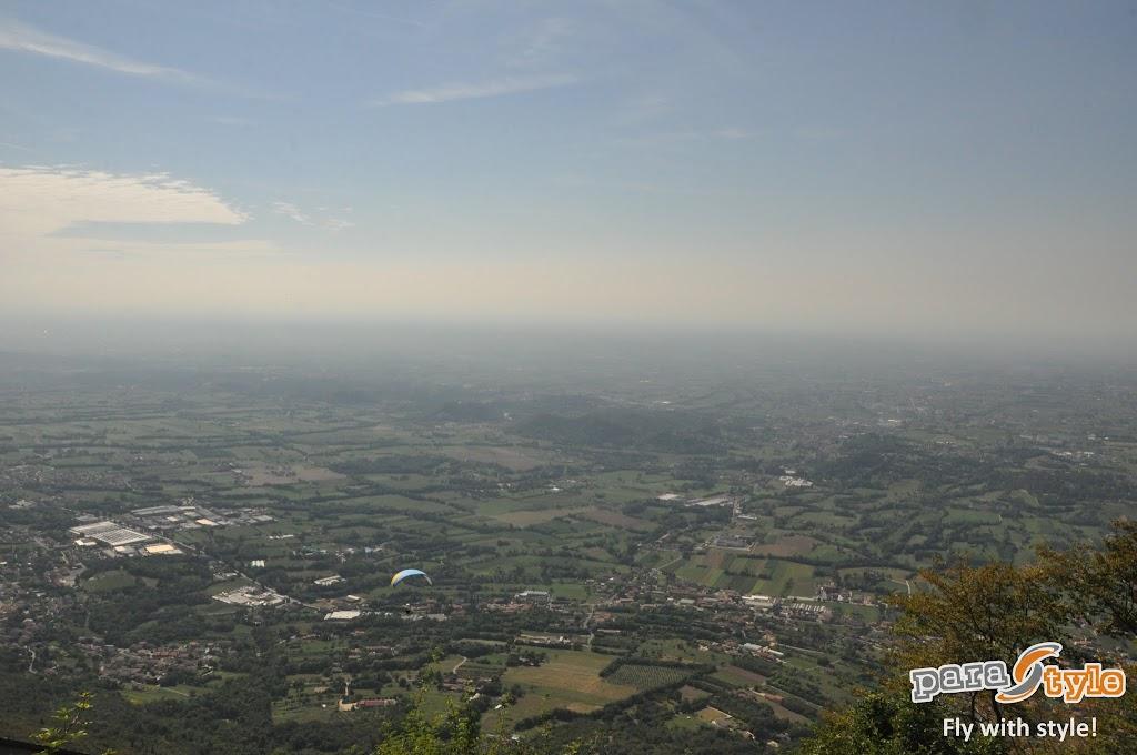 Wspólny wyjazd Parastyle i Fly2Live do Bassano del Grappa - DSC_0100.JPG