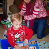 Christmas 2014 - 116_6581.JPG