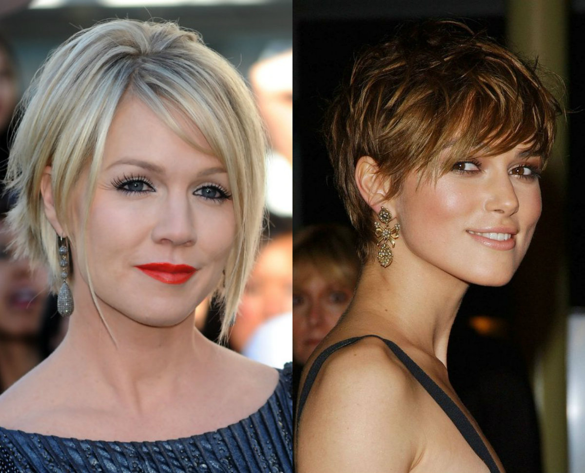Long Pixie Haircut For Womens 2018long Pixie Hairstyles