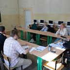 Warsztaty dla nauczycieli (1), blok 5 01-06-2012 - DSC_0021.JPG