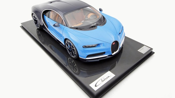 bugatti-chiron-18-scale-model-priced-over-10000-is-well-worth-it