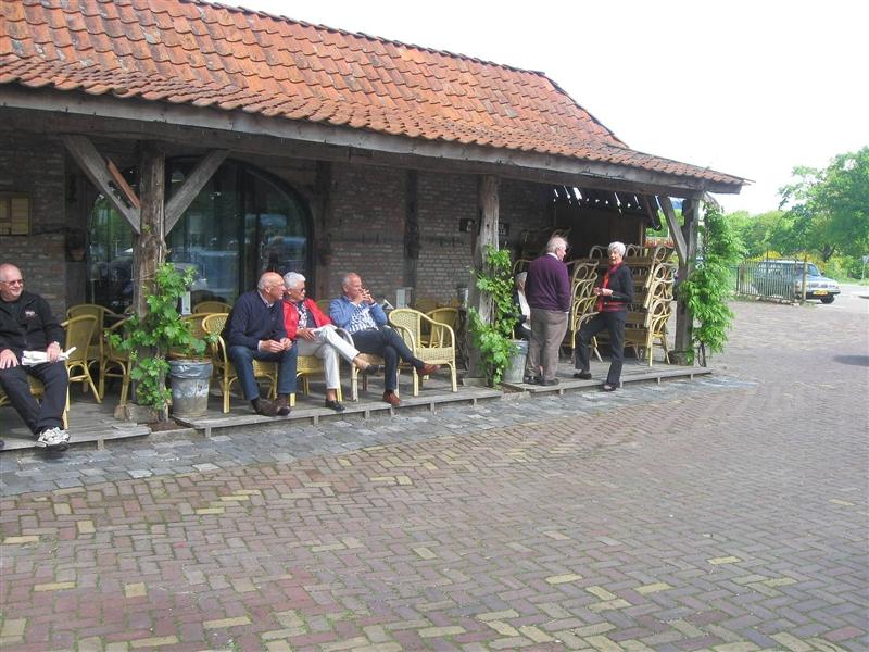 Weekend Twente 2 2012 - image076.jpg