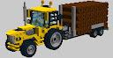 t5dd-tractor-log_hault1.jpg