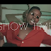 Download Video Mp4 | Weusi - Show Time