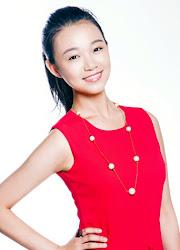 Xiao Fan China Actor