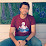Umang Sardesai's profile photo