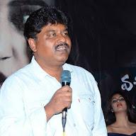 Malli Vachindha Movie Pressmeet (18).jpg