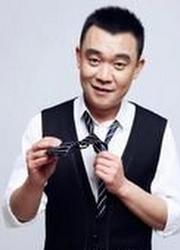 Cui Song  Actor