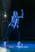 Han Balk Dance by Fernanda-3376.jpg