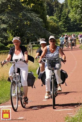 fietsvierdaagse Venray door overloon 24-07-2012 (139).JPG