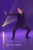 Han Balk Voorster dansdag 2015 avond-2929.jpg