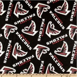 Atlanta Falcons Cloth Diaper
