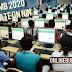 2020 UPDATE: JAMB to suspend REG using NIN (Reason)