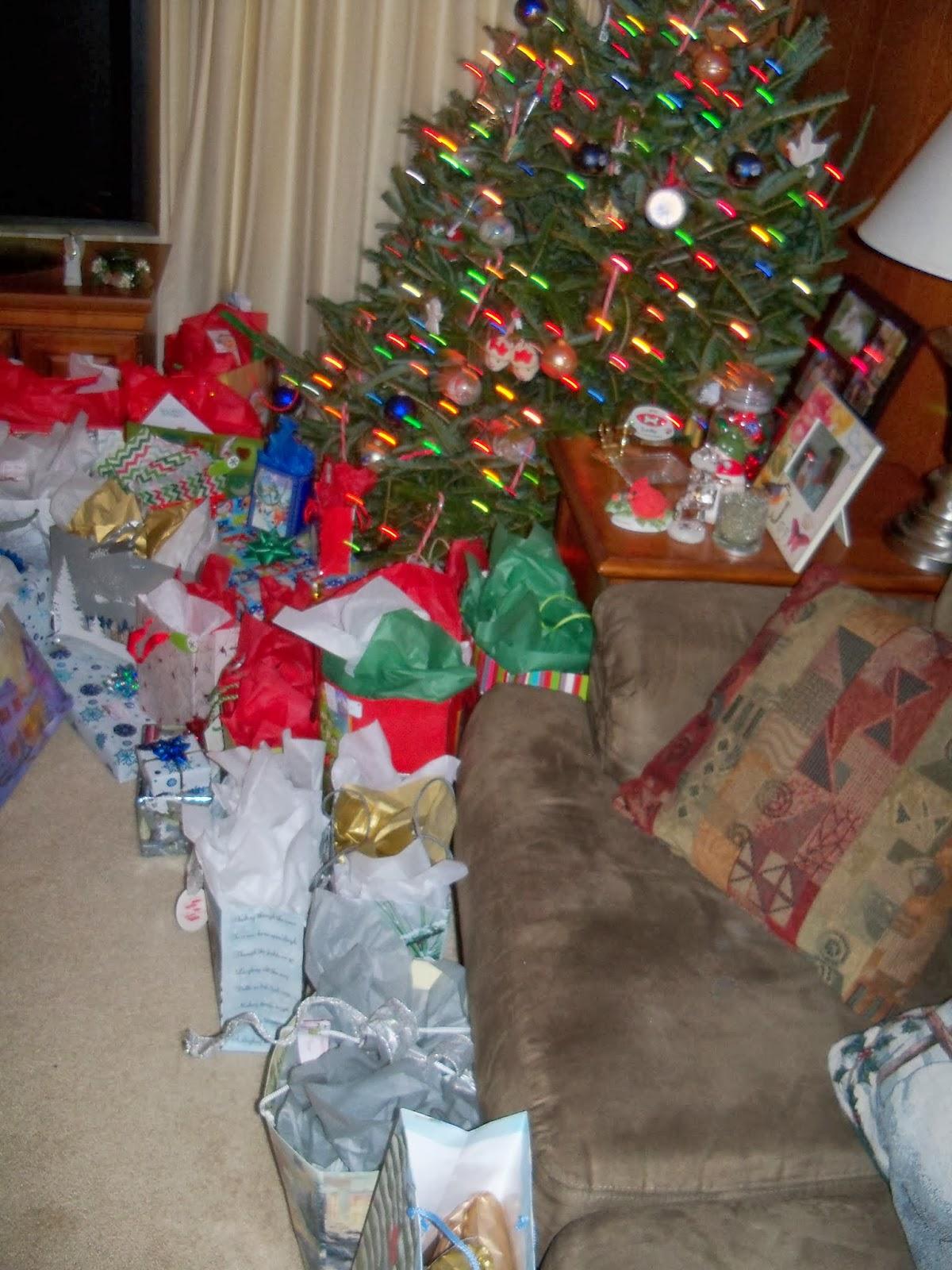 Christmas 2013 - 115_9340.JPG