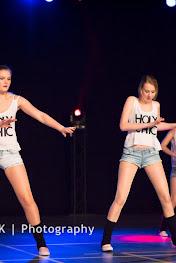 Han Balk Agios Dance-in 2014-1771.jpg