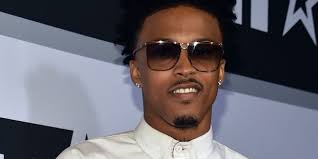 August Alsina Biography and Life Story   Post settings Labels celebrity, No matching suggestions Published on 1/7/21 12:12 PM Permalink Location Options