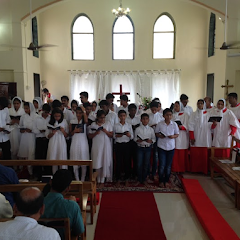 Confirmation 2016 - IMG_5123.png