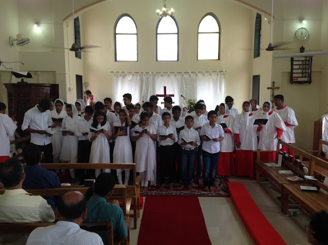Confirmation - IMG_5123.png
