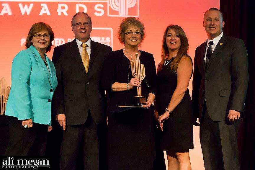 2013 Copper Cactus Awards - 462A1555.jpg