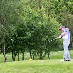 Tica golf 135.jpg
