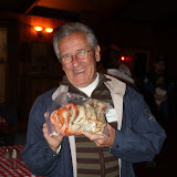 2011 General Membership/Crab Feed - IMG_9509.JPG