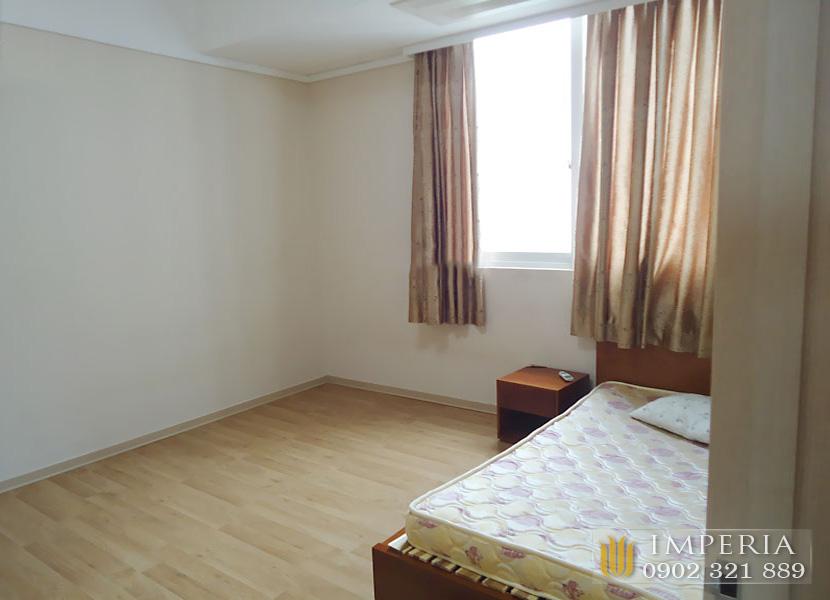 Bán gấp căn hộ 3 phòng ngủ imperia an phú giá bán hấp dẫn