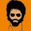 Raju Thakuria's profile photo