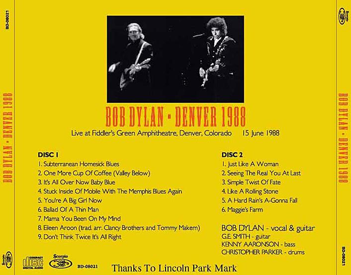 Various Blues N Trouble Volume 2