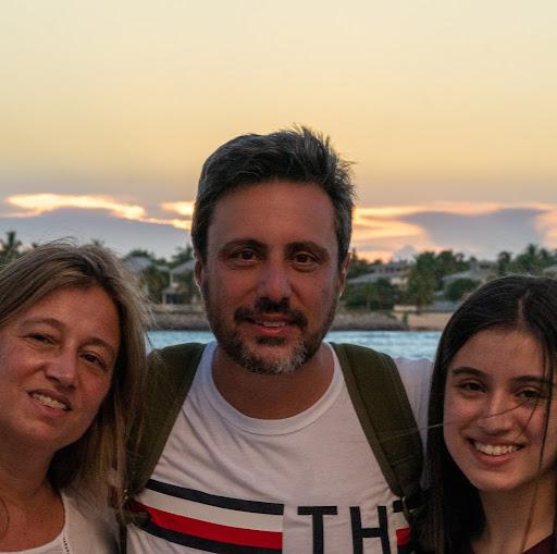 Marcelo Caruso Photo 17