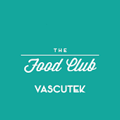 Vascutek Food Club