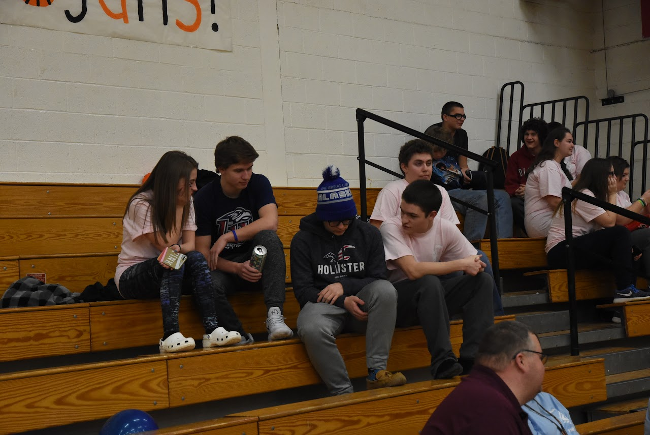 2018 Mini-Thon - UPH-286125-50740790.jpg