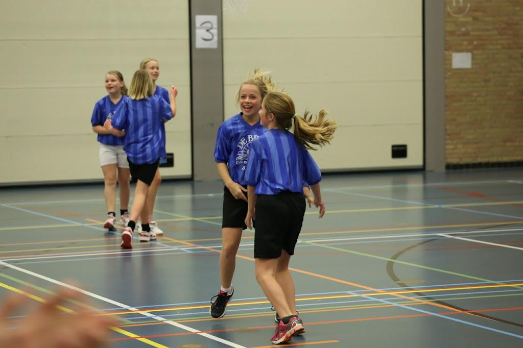 Basisschool toernooi 2015-2 - IMG_9424.jpg