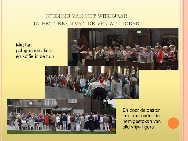 Jaaroverzicht 2012 locatie Hillegom - 2070422-46.jpg
