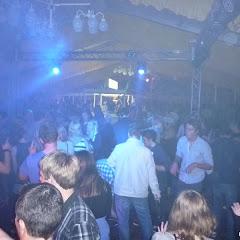 Erntedankfest 2011 (Sonntag) - kl-P1060314.JPG