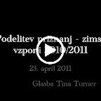Podelitev priznanj - zimski vzponi 201020111.wmv