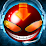 Maxim Reality (HotPixel)'s profile photo