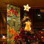 MSBCA Christmas 2010