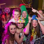 carnavals-sporthal-dinsdag_2015_058.jpg