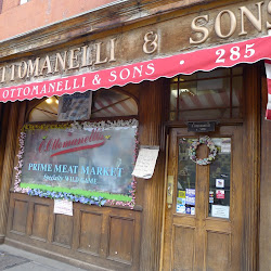 Ottomanelli & Sons Meat Market's profile photo