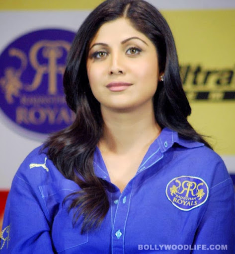 Shilpa Shetty Photos