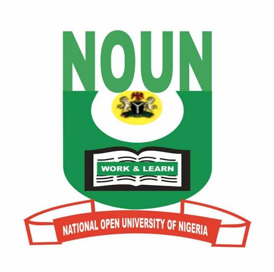 National Open University Of Nigeria Courses